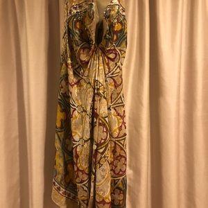 Nicole Miller Dresses - Nicole Miller like new dress